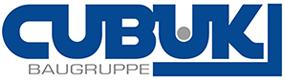 CUBUK Baugruppe